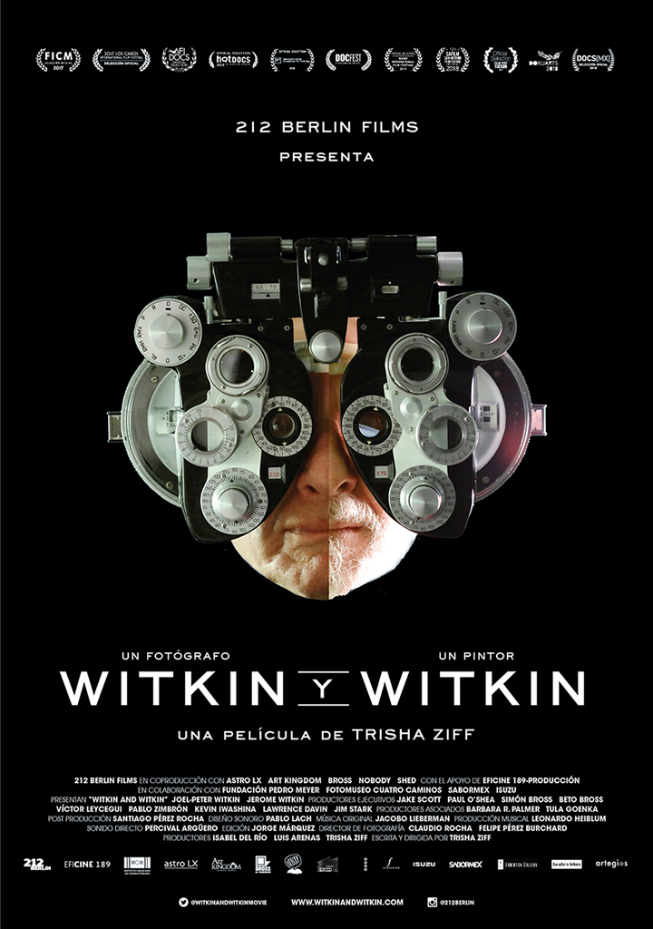 Witkin witkin
