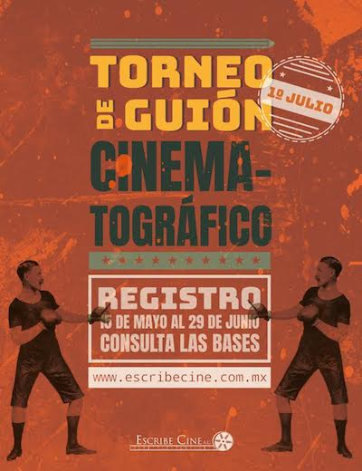 torneo guion