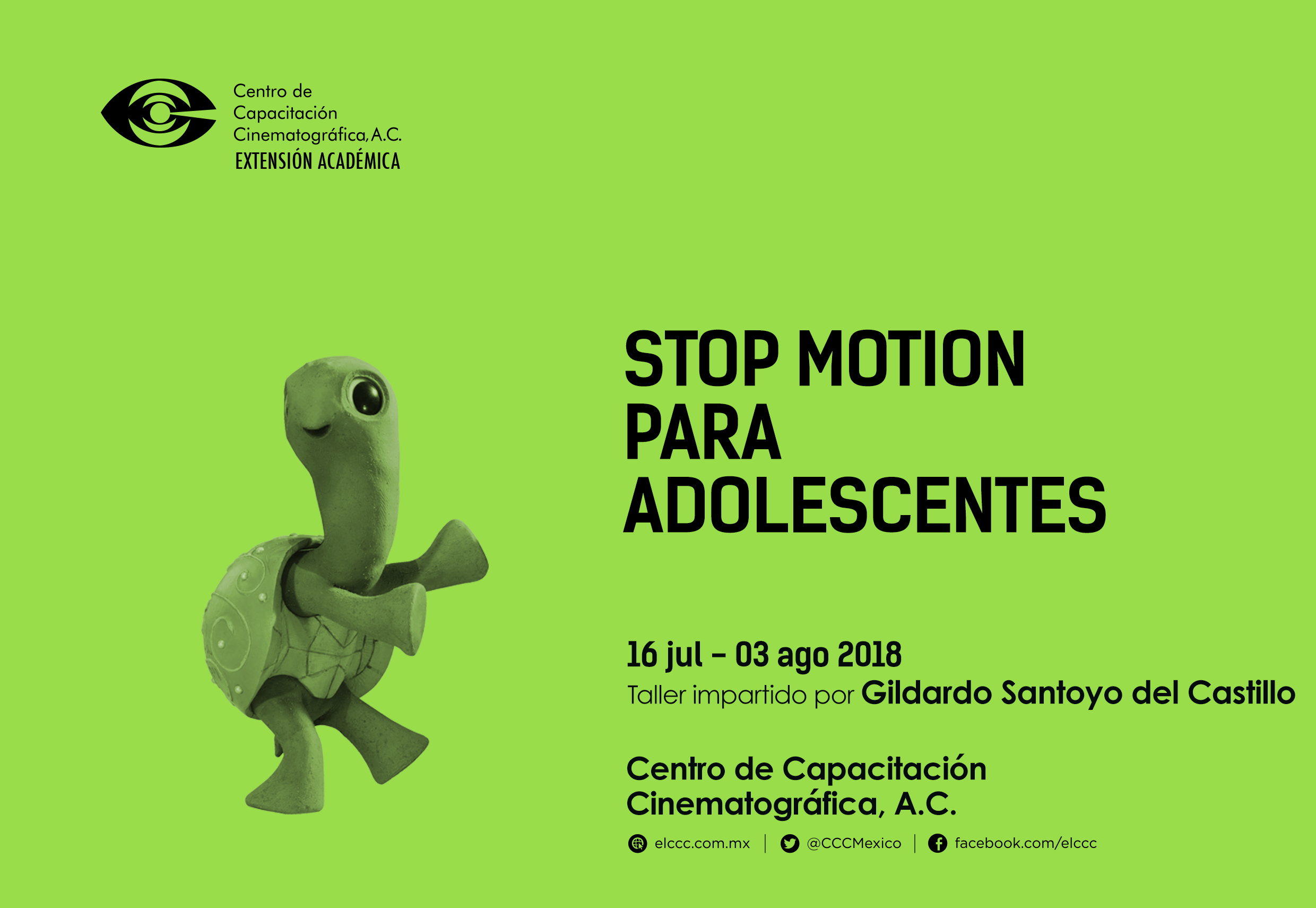stop motion111