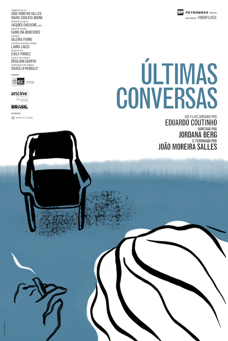 ULTIMASCONVERSACIONES AMBULANTE2018