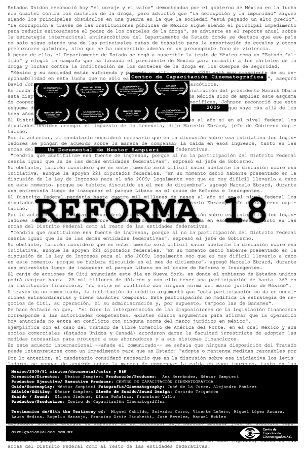 Reforma-18-131015.png