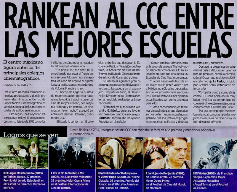 reforma-rankeaccc-web.png